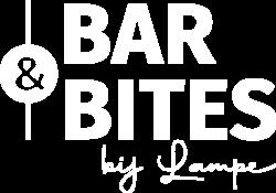 Bar & Bites